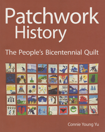 Patchwork History